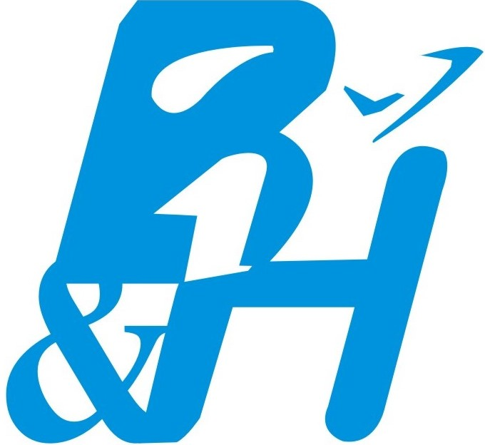 B&H Logistics Private Limited